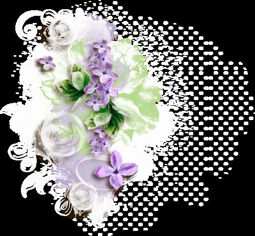 tubes_fleurs_tiram_585