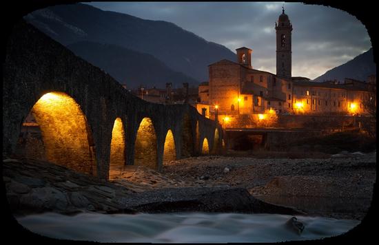 paysage_tiram_103