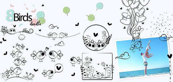 doodle_presentation_HTML_07