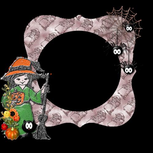 cluester_halloween_134
