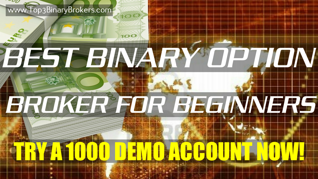 Best IQ Binary Option Tutorial Video UK