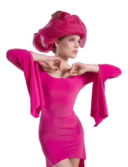 femme_chapeau_tiram_257
