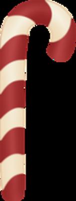 canes-noel-tiram-30