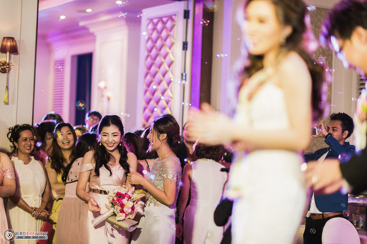 wedding_lebua_at_State_Tower_Hotel_150