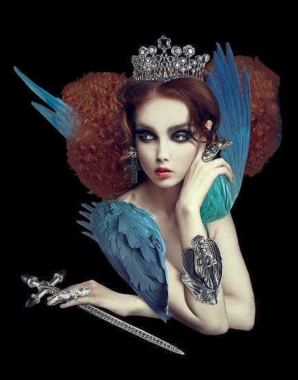 tubes_fairy_tiram_641