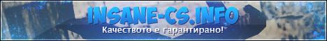 banner 129