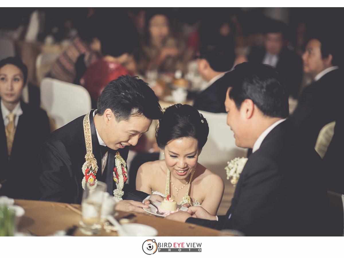 pre_wedding_plaza_athenee_136