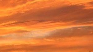 warm_orange_orange_sun_sunset_warm_sky_orange_sky_warm_blog_orange_blog_beautiful_orange_aesthetic_aesthetic_blog_sunny_happy_warm_colours_warm_orange_light_bulbs.png