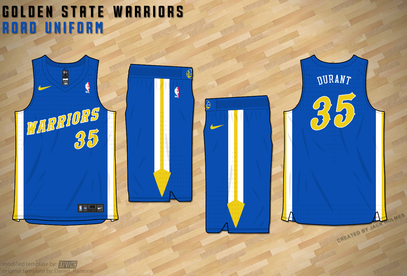 GSW_1_Away_2.png