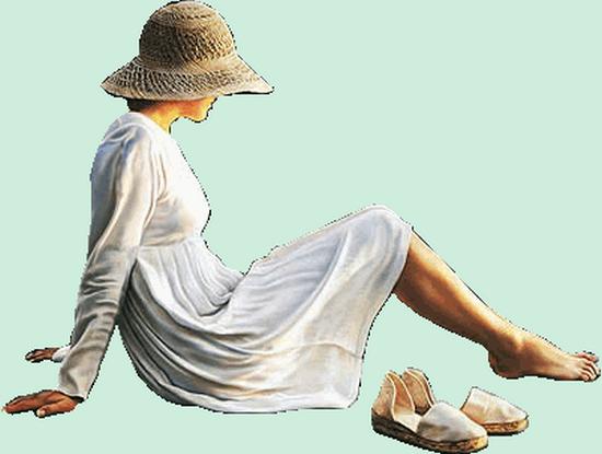 femme_chapeau_tiram_957