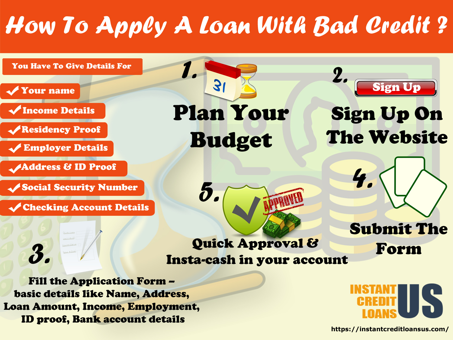 Payday loans in fountain valley ca image 8