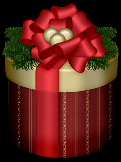 cadeaux-tiram-66
