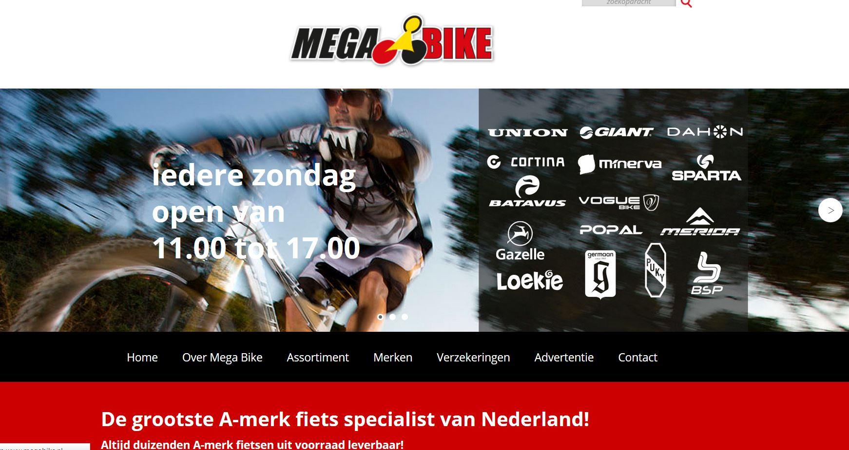 megabike_page_grab_1