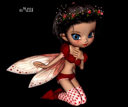 cookies_st_valentin_tiram_301