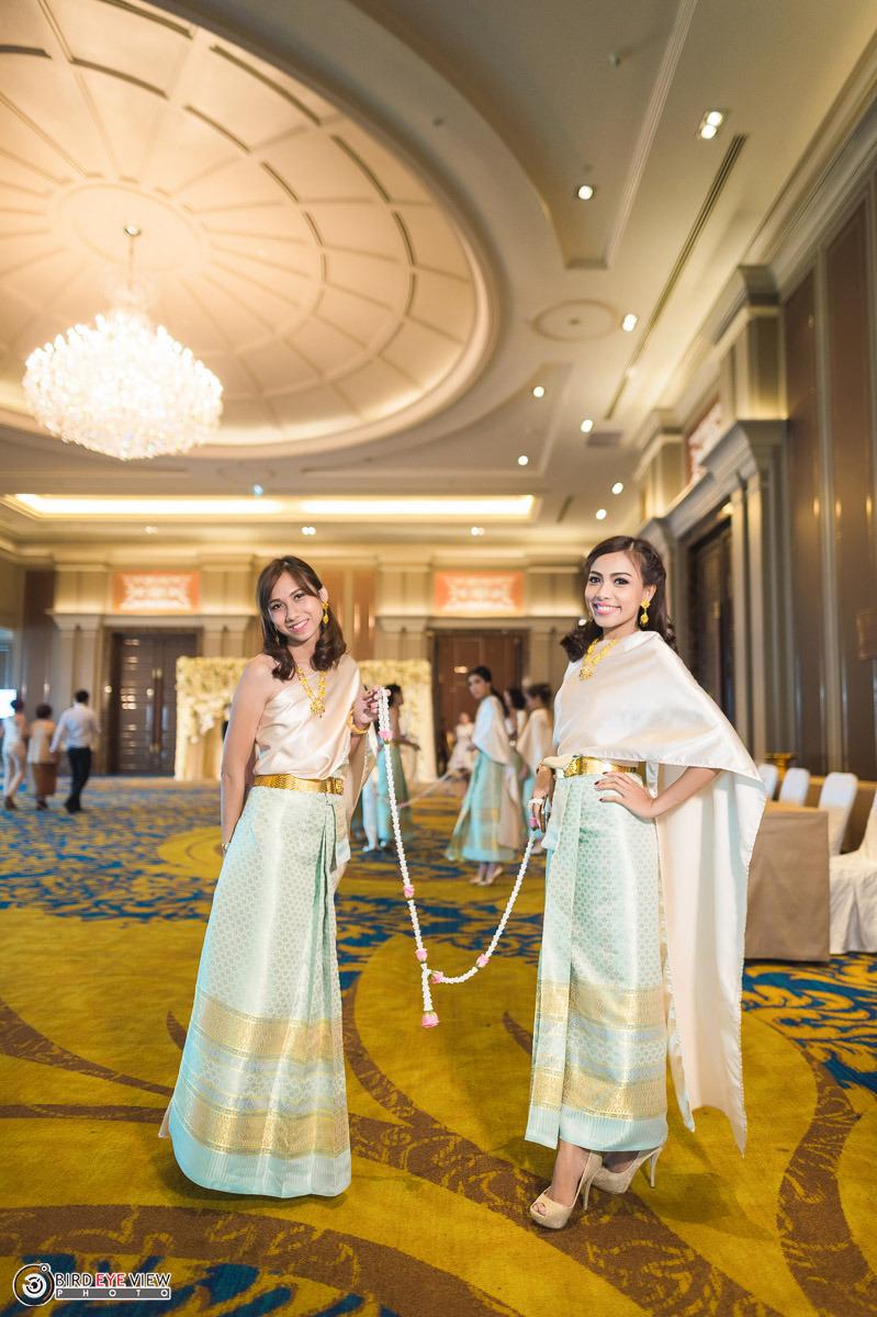 wedding_at_berkeley_hotel026