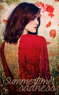 Keira Knightley avatars 200*320 pixels Summertimeavatar