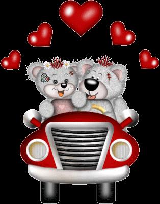 teddy_saint_valentin_tiram_382