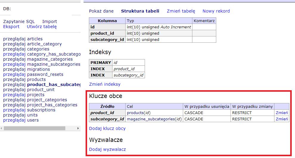 Laracasts Member Profile | siusiak1000