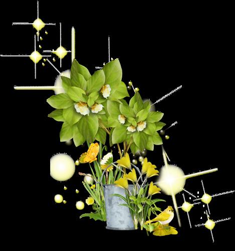 fleurs_paques_tiram_123