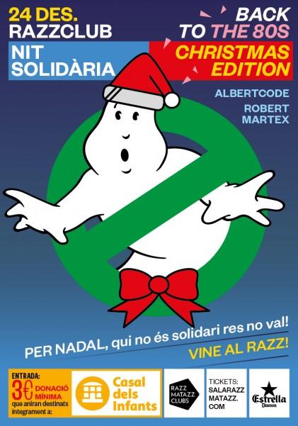 fly_Nit_Solidaria