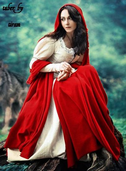lady_baroque_tiram_21