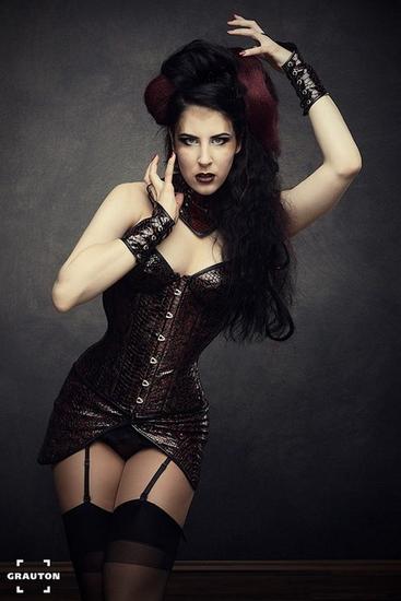 corset_femmes_tiram_919