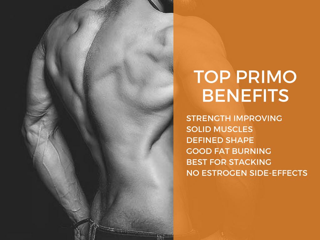 primo_benefits