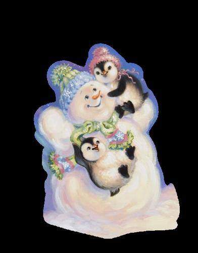 bonhommes-de-neiges-tiram-288