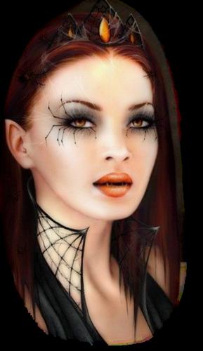 femmes_halloween_tiram_260