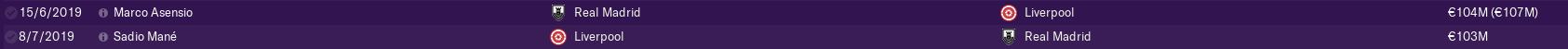 pre-season-100m-transfers-trade.png