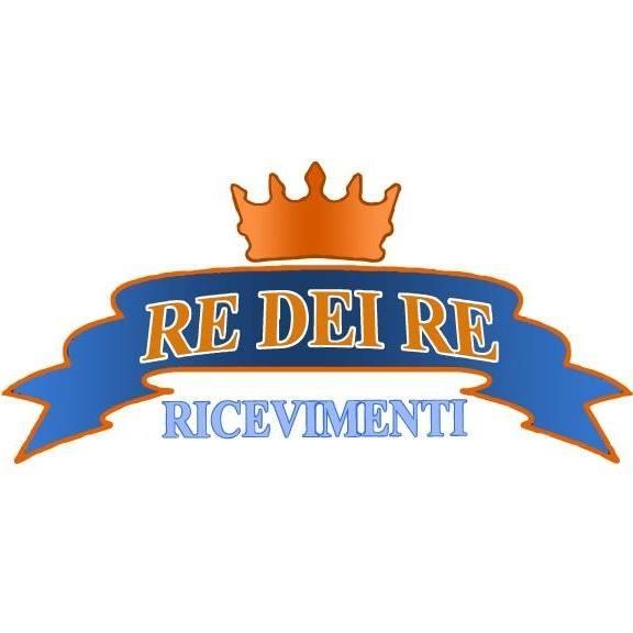 Ristorante-Re-Dei-Re.jpg