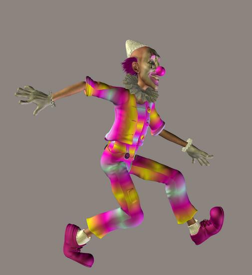 clown_tiram_53