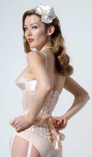 corset_femmes_tiram_191