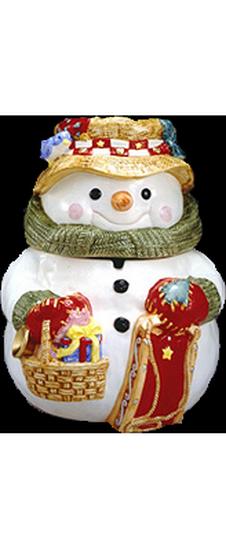 bonhommes-de-neiges-tiram-188