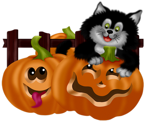 animaux_alloween_tiram_24