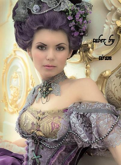 lady_baroque_tiram_37