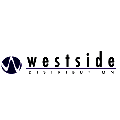 Westside_Distribution_Logo
