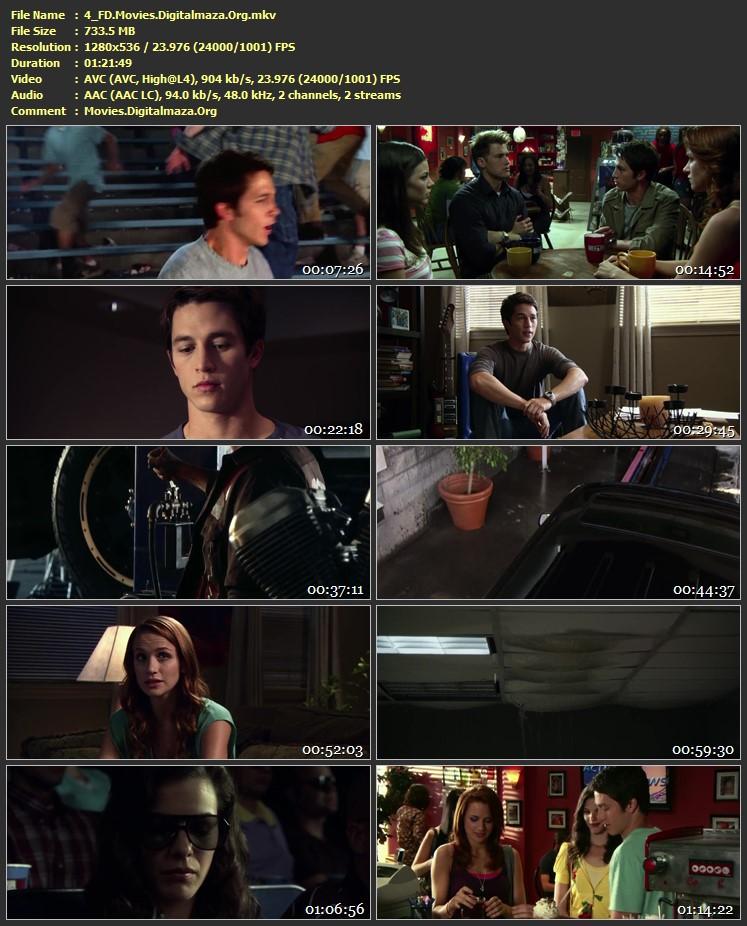 https://image.ibb.co/bsFVOm/4_FD_Movies_Digitalmaza_Org_mkv.jpg