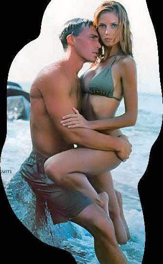 couple_tiram_29