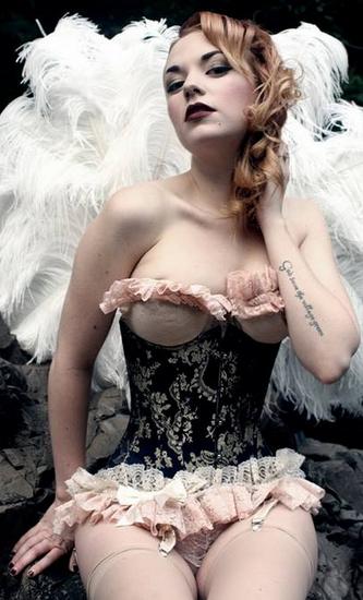 corset_femmes_tiram_551