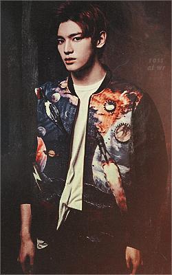 Taeyong (Lee Tae-yong — NCT) Taeyong_9