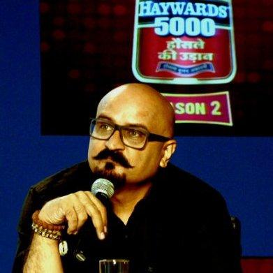 Anil Chhikara