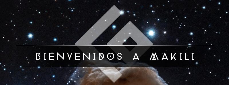 UYD - Atlasvision 40: Makili | A New Era Banner_grande_presentacion_AV40