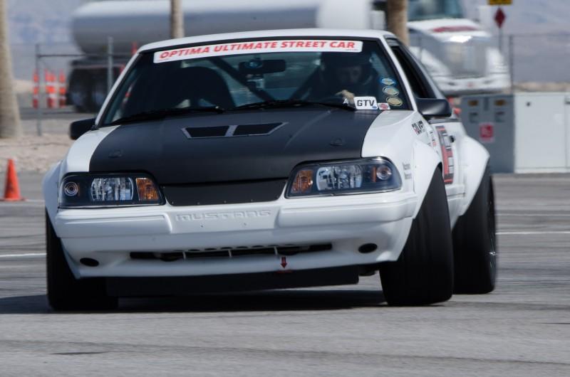 Gregg_Biddlingmeier_autoxstang_autocross_mustang_3