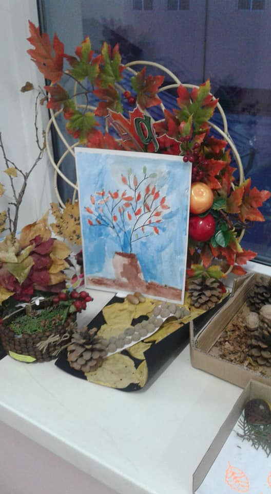 autumn-maraphon2018-5