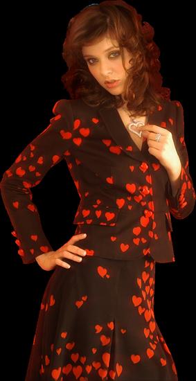 femmes_saint_valentin_tiram_443