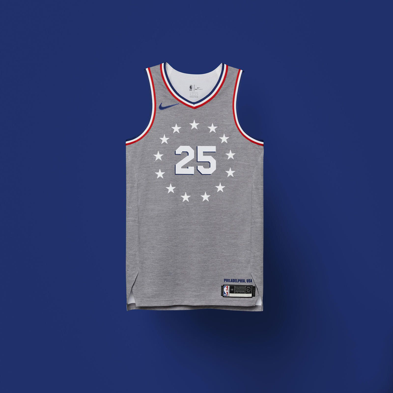 HO18-NBA-City-Edition-Philly-Jersey-0711-re-83158