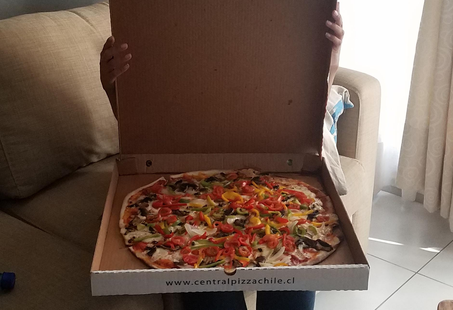 pizzachile_1