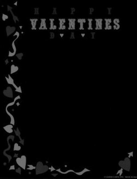 mask_saint_valentin_tiram_91