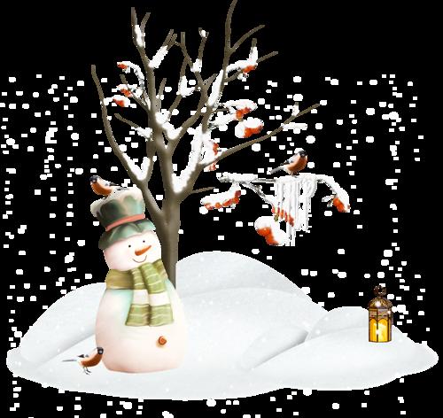 bonhommes-de-neiges-tiram-258